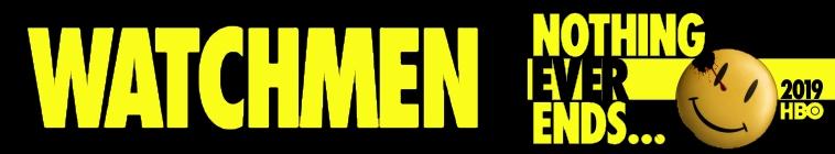 Watchmen S01E09 720p AMZN WEB-DL DDP5 1 H 264-KiNGS