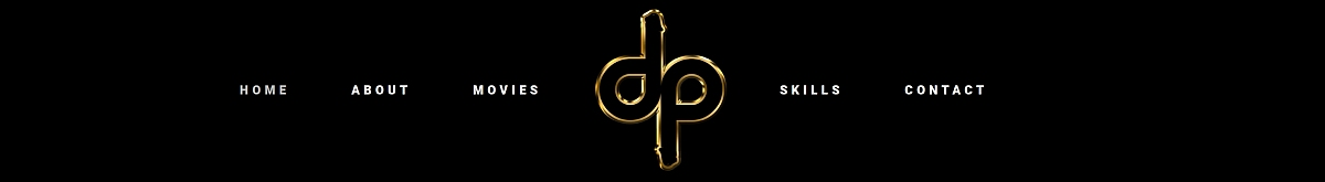 [DiamondPicturesMen.com] Сборник фото (553) [GayPhoto] [20??-2019 г.г., USA, 70828 фото, JPG]