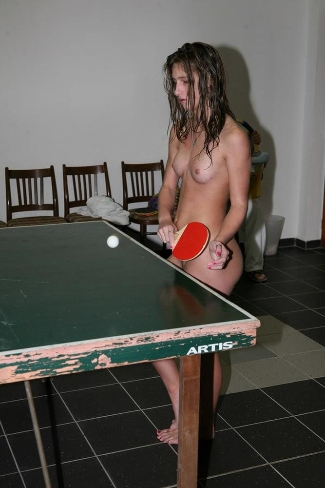Sex games free play online-6055