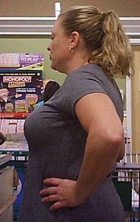 Huge dildo store-5075
