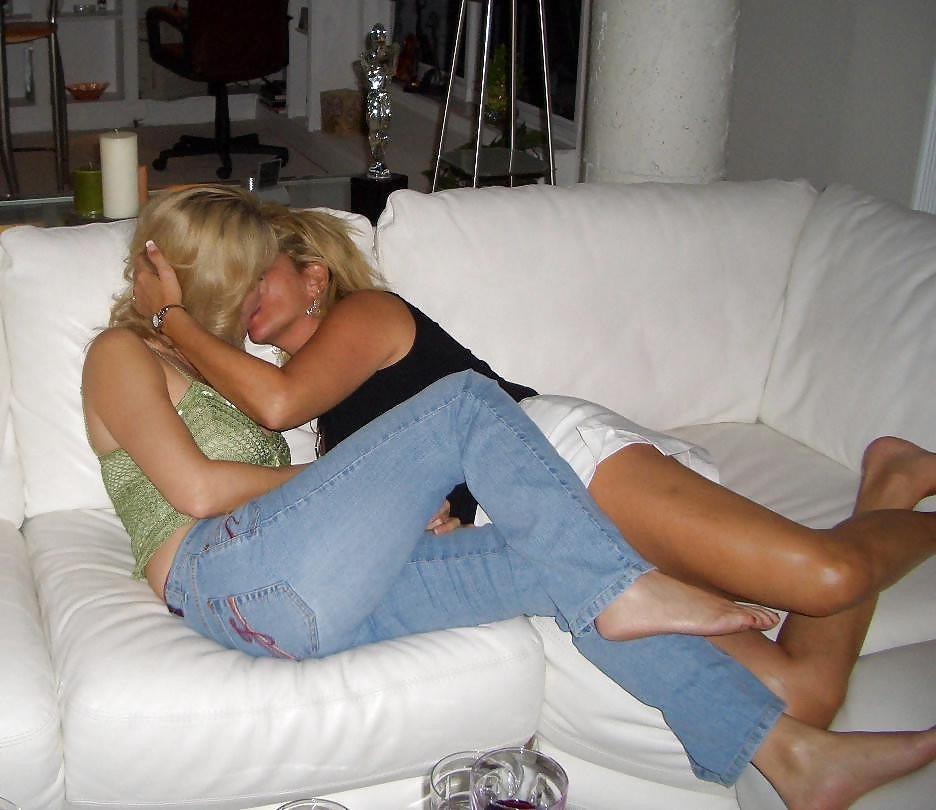 Lesbian action pics-3398