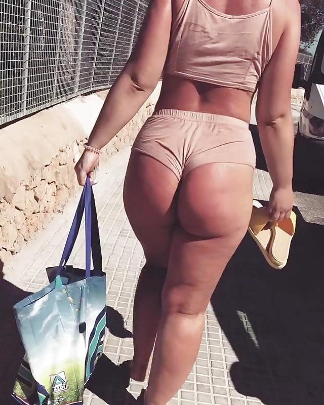 Big tits sexy image-3980