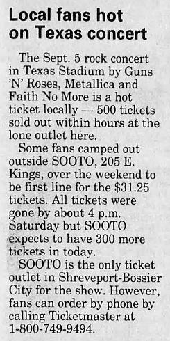 1992.09.05 - Texas Stadium, Irving, USA R0vVu7qM_o