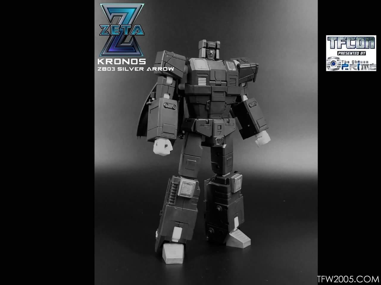 [Zeta Toys] Produit Tiers ― Kronos (ZB-01 à ZB-05) ― ZB-06|ZB-07 Superitron ― aka Superion - Page 2 YSDes3Vm_o
