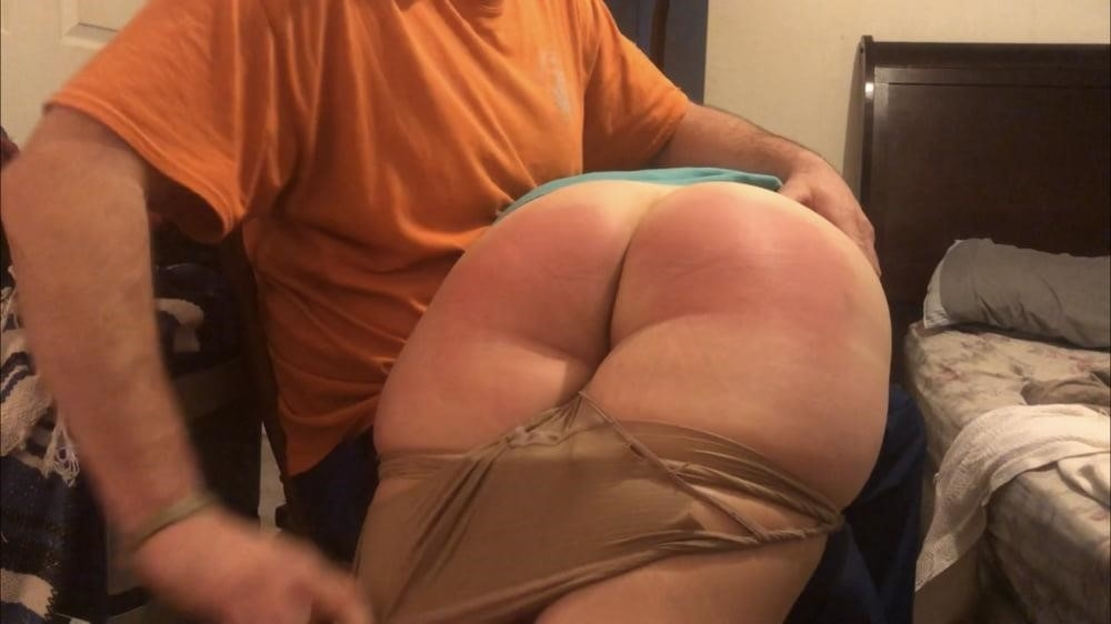 Adult spanking for pleasure-2578