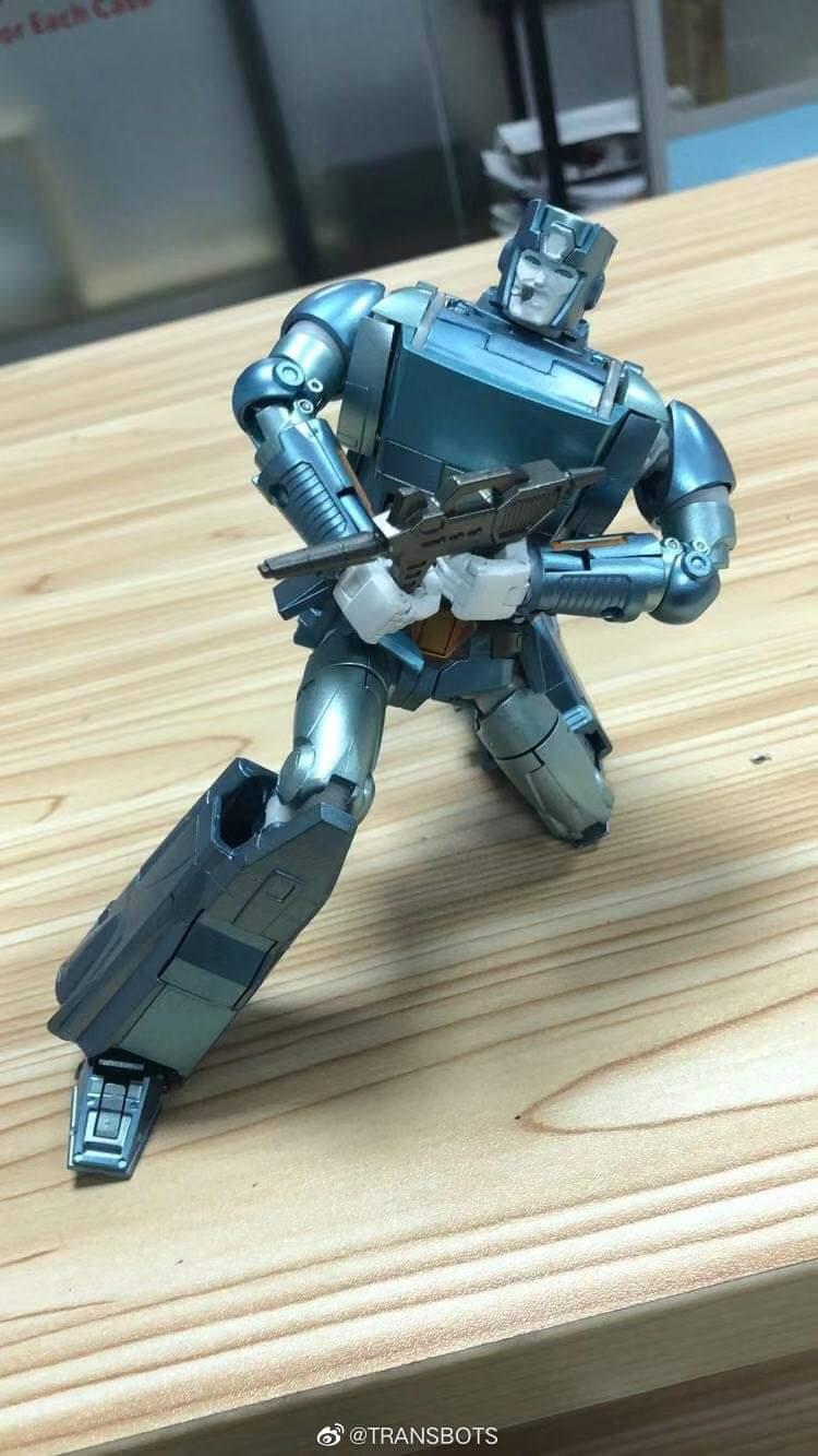 [X-Transbots] Produit Tiers - Jouets MX-11 Locke - aka Kup/Kaisso 2VSdtnG5_o