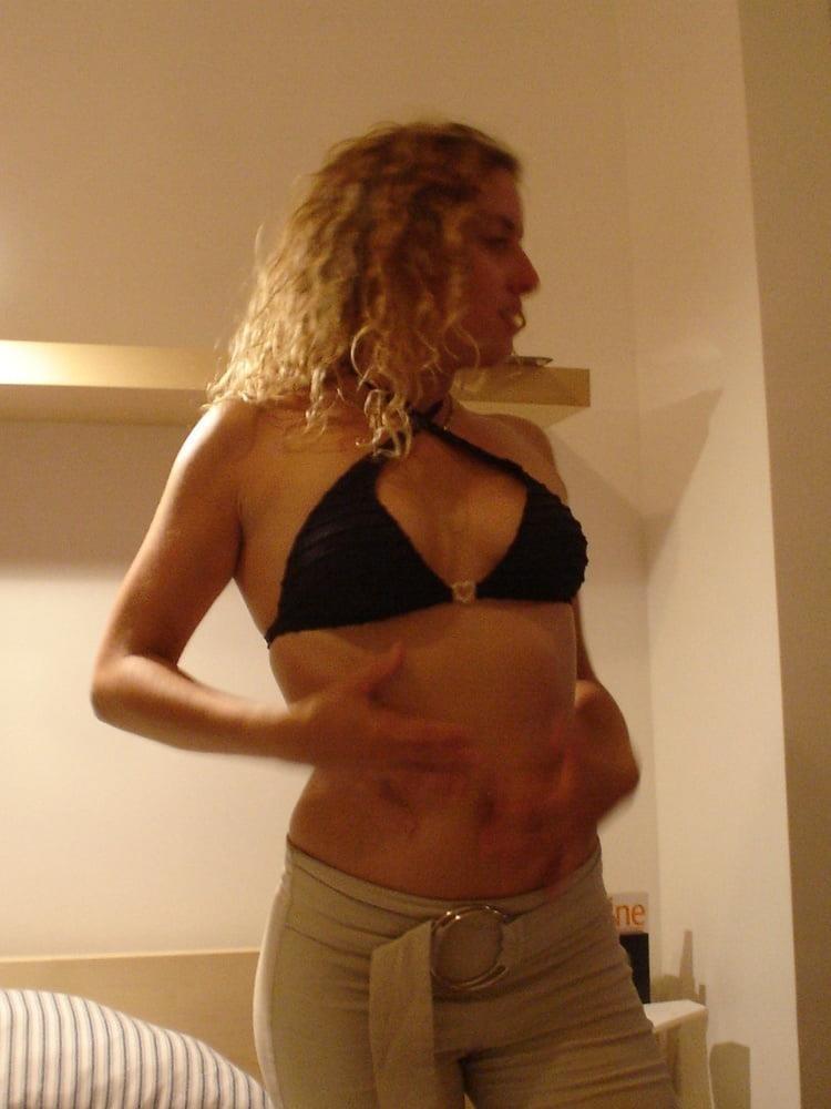 Amateur nude photos tumblr-1655