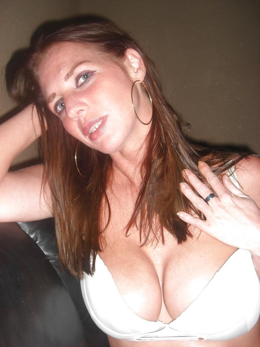 Big tit brunette pics-7433