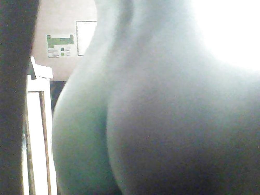 Beautiful naked mom pics-3323