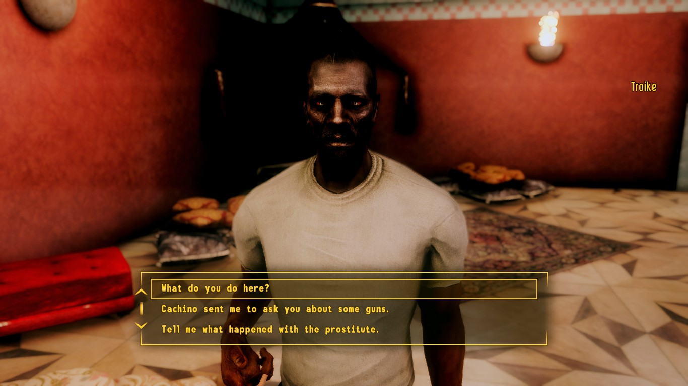 [2018] Community Playthrough - New Vegas New Year - Page 6 ZNhxNNci_o