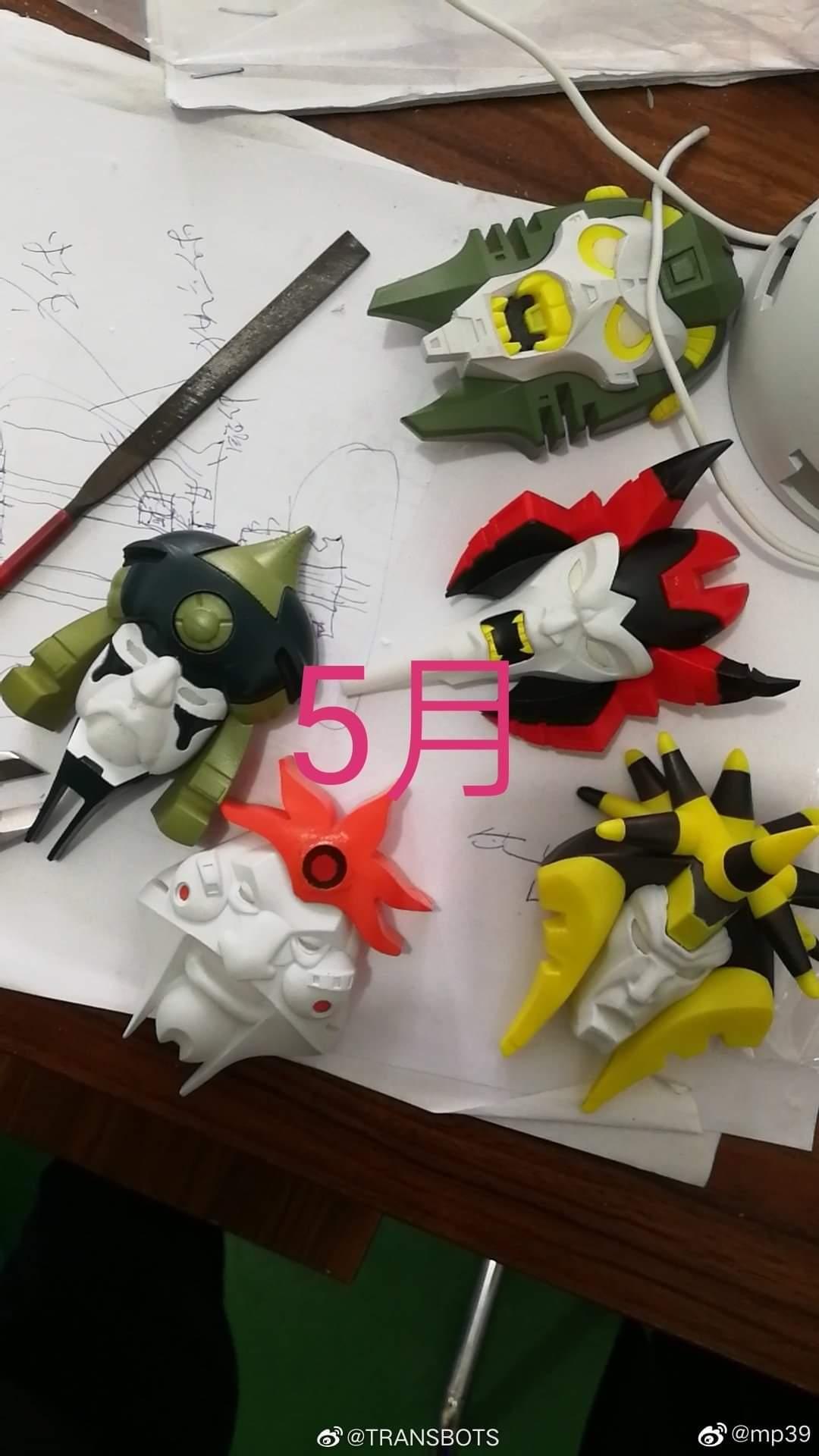 [X-Transbots] Produit Tiers - Jouets MM-xx - aka Quintessons E63DzAKz_o