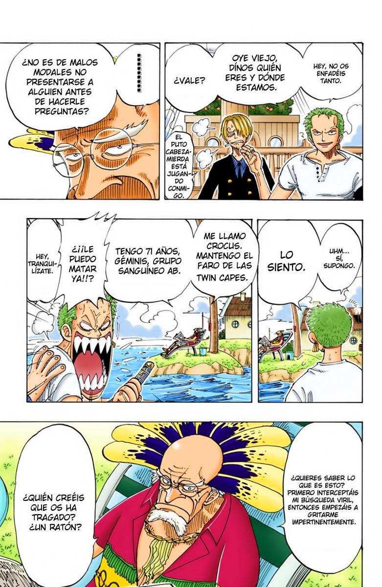 One Piece Manga 100-105 [Full Color] Sh1SMlIn_o