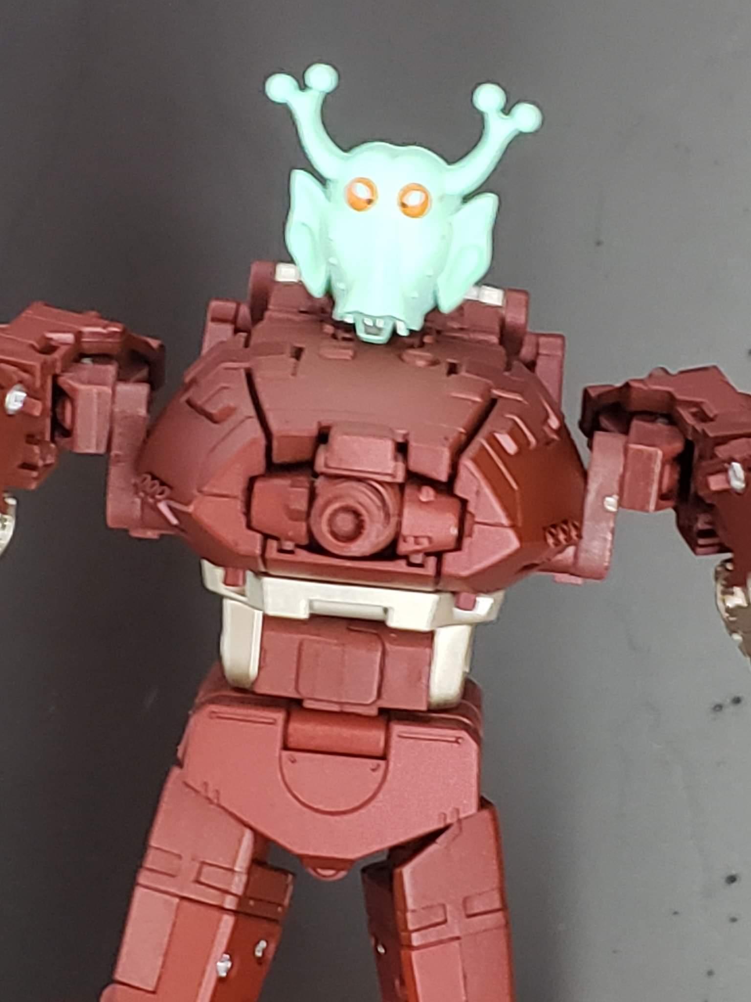 [Fanstoys] Produit Tiers - Minibots MP - Gamme FT - Page 4 U7aPPkvk_o