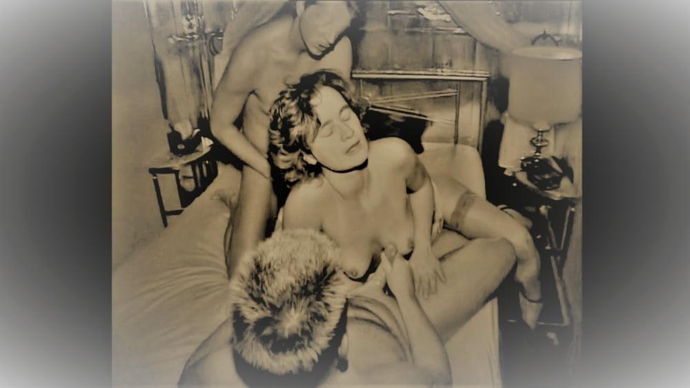 Beautiful mature porn pic-2447