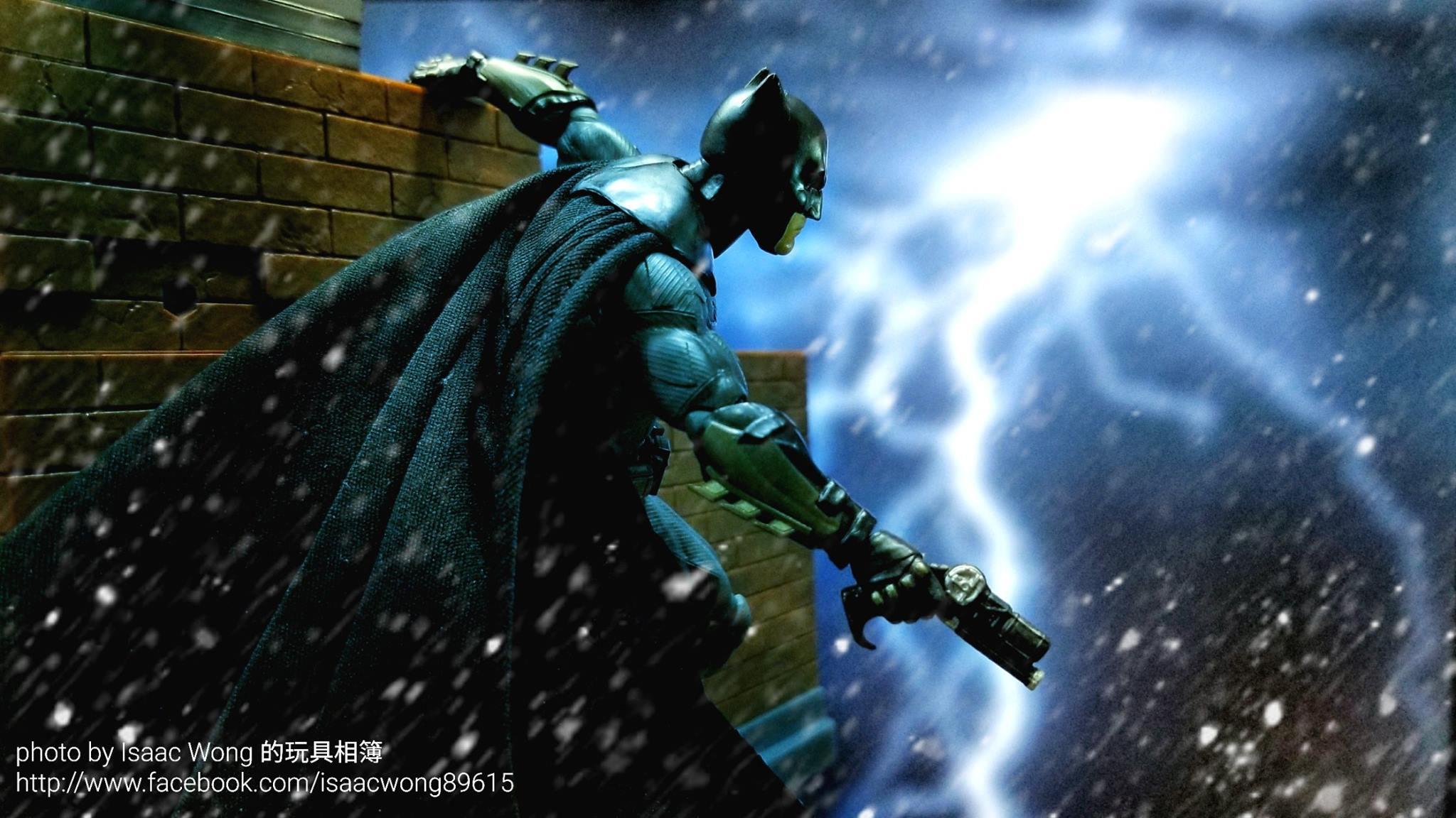 [Comentários] DC Comics S.H. Figuarts X3W0K0Yi_o