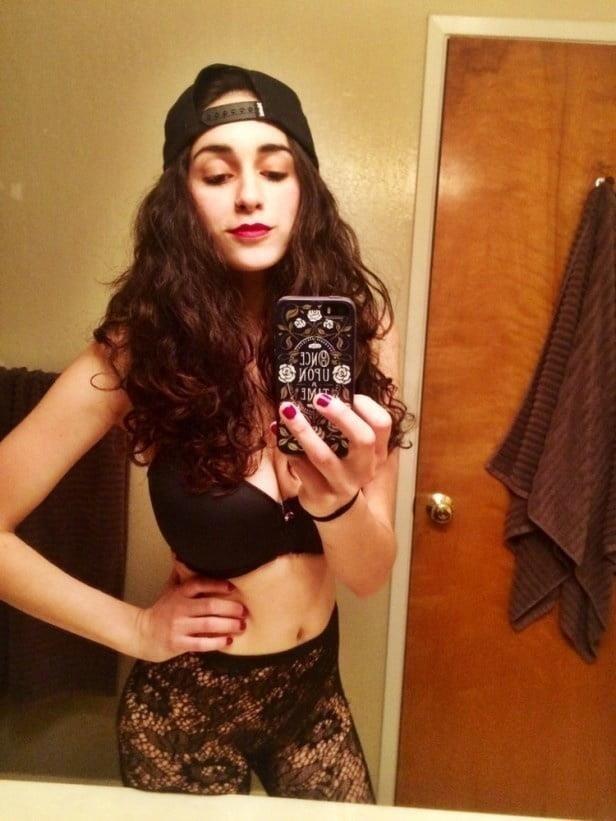 Big boob teen pics-7923