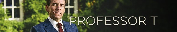 Professor T UK S01E01 720p HEVC x265-MeGusta