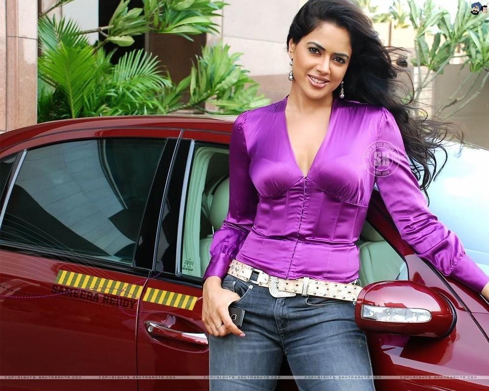 Sameera reddy sexy photos-2959