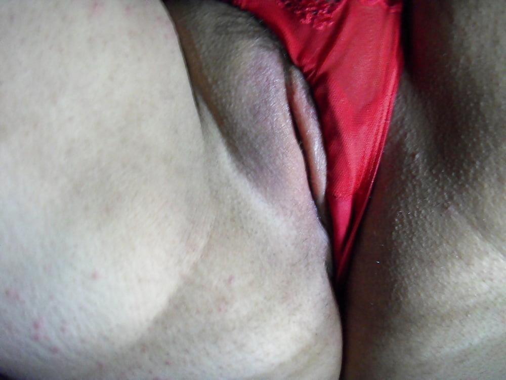 Xxx masturbation mature-5125