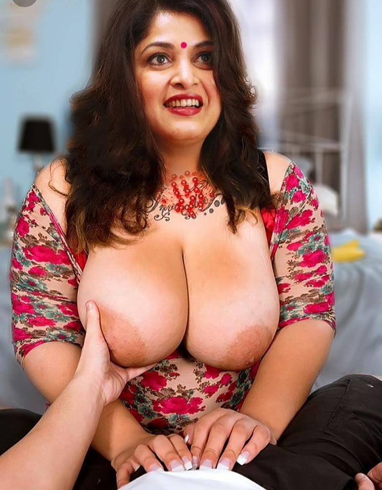 rakhee sexy