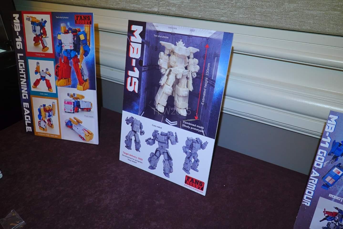[FansHobby] Produit Tiers - Master Builder MB-15, MB-xx et MB-xx - aka Armada Optimus Prime, Jetfire et Overload I8h0ZdLO_o