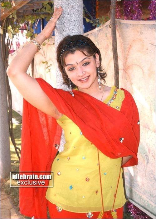 Aarthi agarwal sexy photos-4386