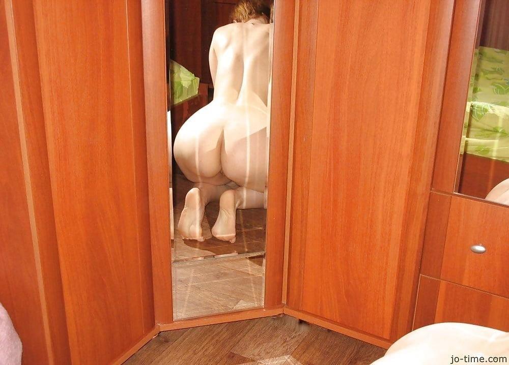 Mature wife anal pics-1172