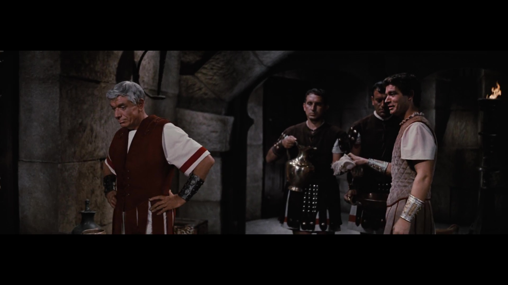 Ben-Hur 1080p Lat-Cast-Ing[Historia](1959)