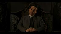 Нерегулярные части (1 сезон: 1-8 серии из 8) / The Irregulars / 2021 / ДБ (SDI Media) / WEB-DLRip + WEB-DL (720p) + (1080p)