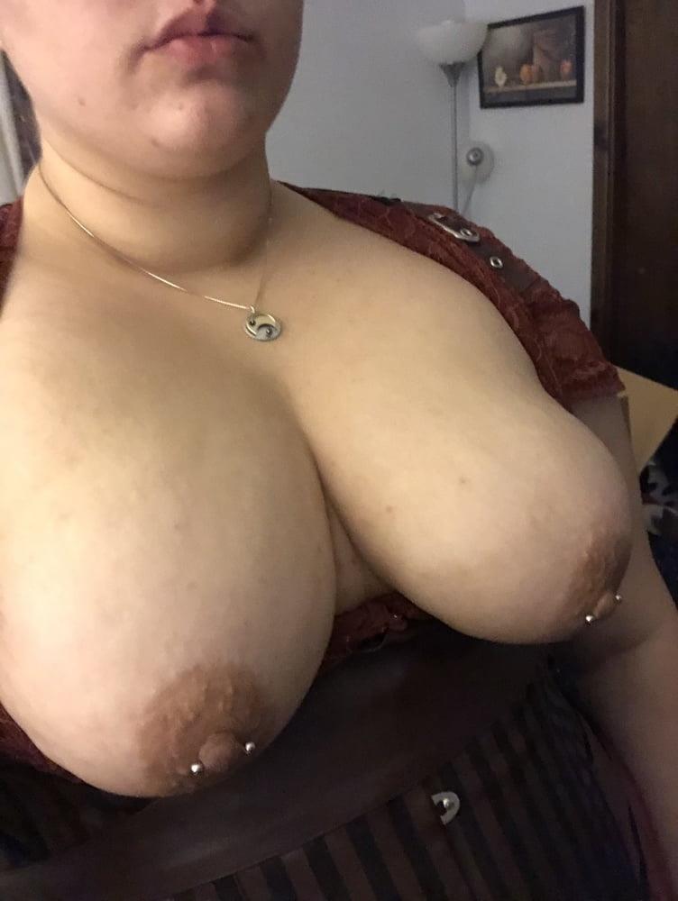 Pornhub extreme masturbation-5645