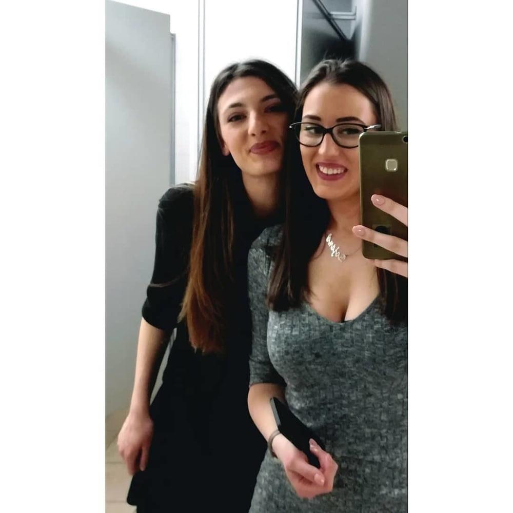 Natural big boob pics-7766