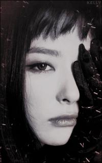 Kang Seul Gi - SEUL GI (RED VELVET) MylU3Udy_o