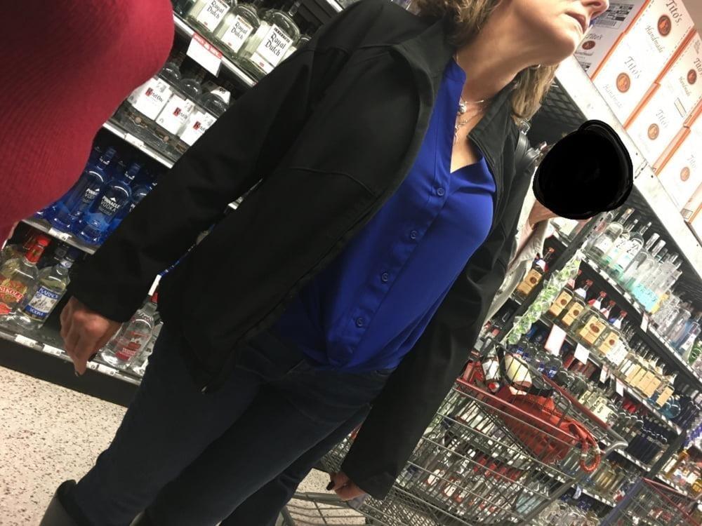 Sexy stepmom feet-5079