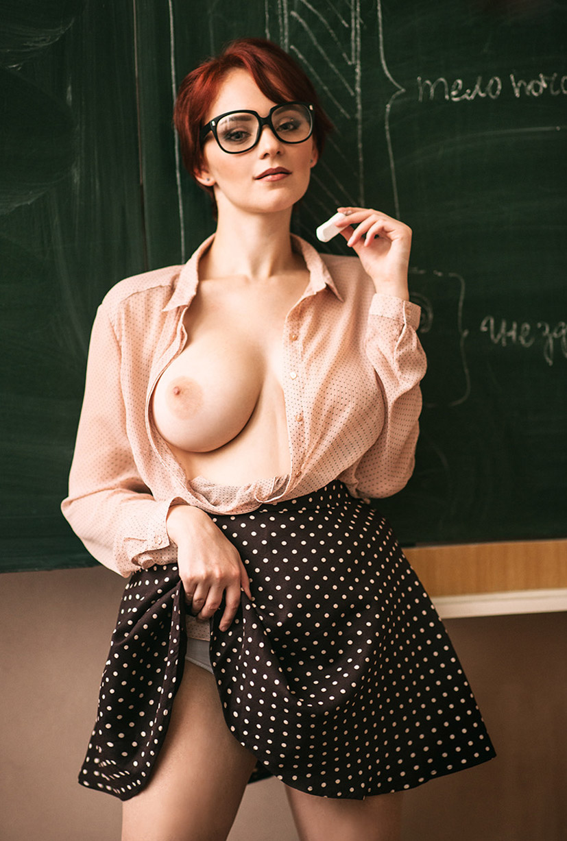 hot-young-nake-teachers-transsexual-nude
