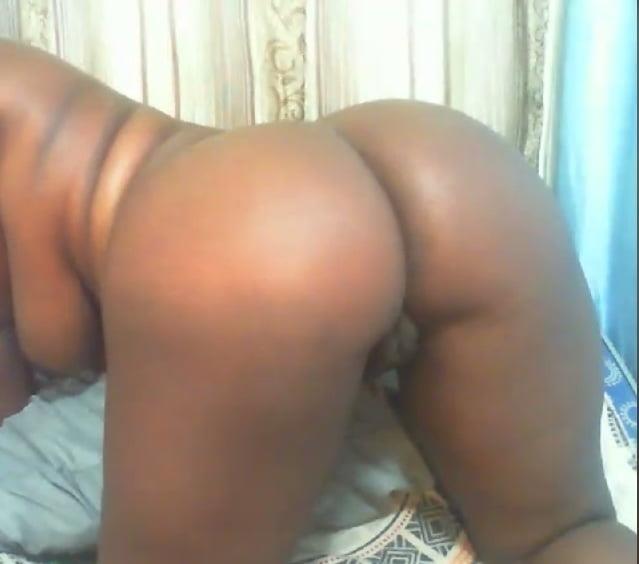 Black girl cunnilingus-3498
