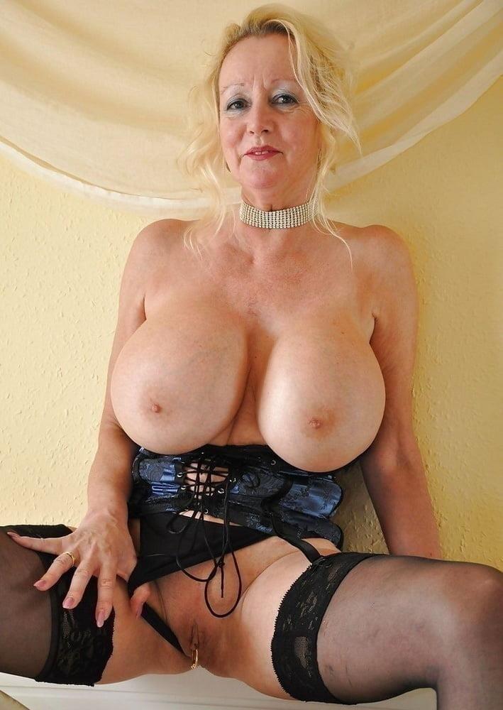 Beautiful mature women tumblr-8912