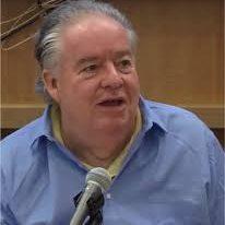 David Plotke