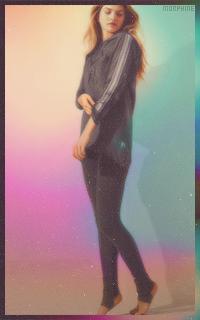 Brittni Tucker - Page 3 IHXooRow_o