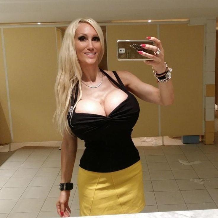 Big round boobs porn pics-2533