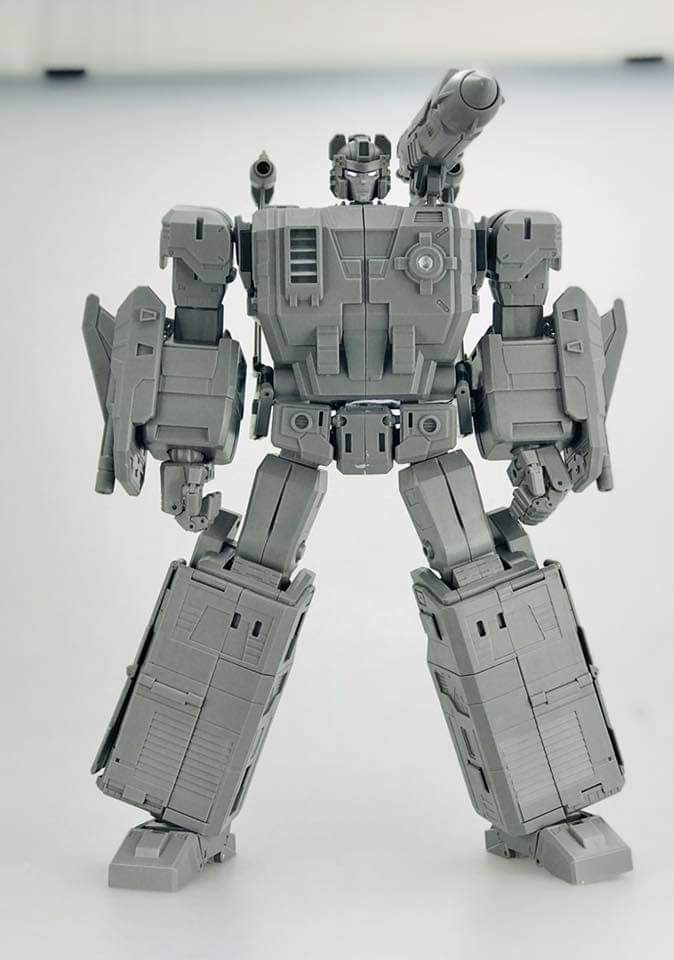 [FansHobby] Produit Tiers - MB-06 Power Baser (aka Powermaster Optimus) + MB-11 God Armour (aka Godbomber) - TF Masterforce - Page 4 GcSPqncb_o