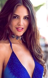 Angelica Flores