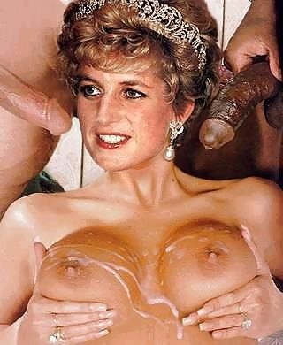 Celebrity fake porn pics-6927