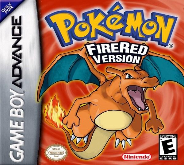 Pokemon – Red Version (USA, Europe) PC Retro Oyunu Oyna