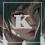 Koanih — Afiliación Élite Js2PJunR_o
