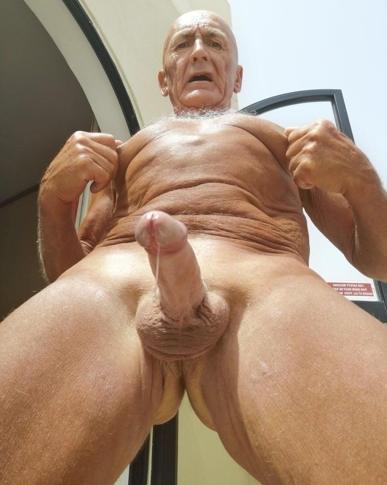 Beautiful naked men tumblr-3562