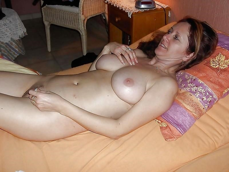 Top rated mature porn-7633