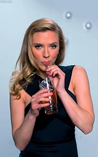 Scarlett Johansson RT75IJ1n_o