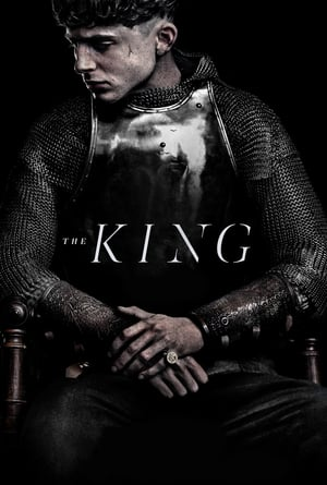 The King 2019 x264 720p Esub NF Dual Audio English Hindi GOPISAHI
