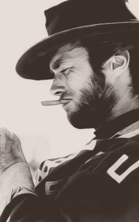 Clint Eastwood UxQW7ufO_o