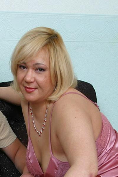 Inna - Russian mature (8 роликов) [2004-2006 г., Mature, Lesbians, Masturbation, Pantyhose, All Sex]